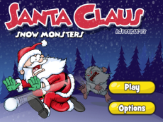 Santa.ADV