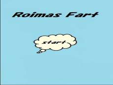 RoimasFart