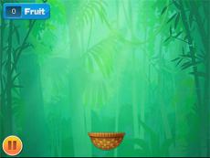 Fruit_Fall2