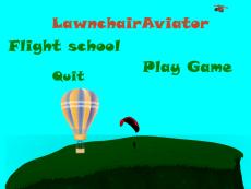 LawnchairAviator Test2