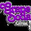 GrapeSodaGames
