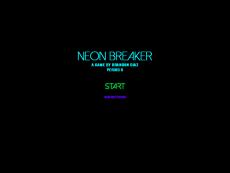 DiazB_NeonBreaker_MHS