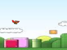 Flappy Goomba (For Ivy)