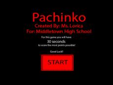 TorresE_Pachinko_MHS