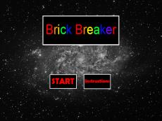 BurgosK_BrickBreaker_MHS