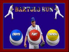 Bartolo Run