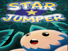 Star_Jumper_Beta