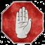 Stop Sign Studios Inc.