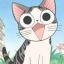 Kittyclaws390