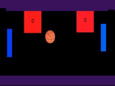 pong v2
