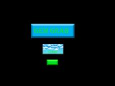 Gem_Grab-_Kevin_Marte