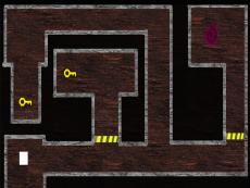 Casa do Arcade