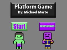 MarteM_PlatformGame_MHS