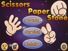 ScissorsPaperStone v2.1