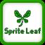 SpriteLeaf