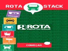Rota StackREM3x