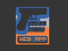 HTML5 Web App 2 [Testing]