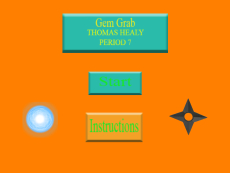 HealyT_GemGrab_MHS