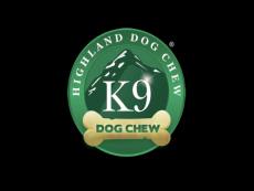 K9 Dog Chew