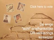 OR Kieswijzer V1.1