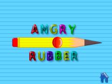 AngryRubber Lite