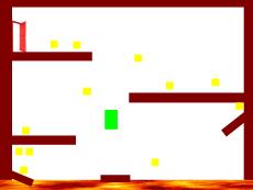 block_run_game_2