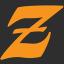 ZippyTracks