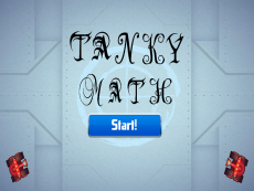 WhsMad Tanky Math