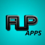 FLPApps