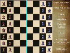 Chess 2 2