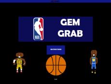 NBA_GEM_GRABBER_RyanRosa