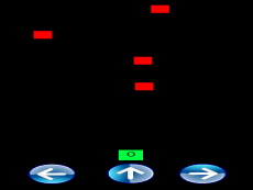Spaceship_game