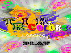 TricKolor