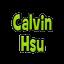calvin9403