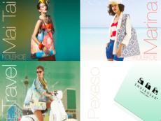 Envirosax 2012 | ekologicka taska | Eco Bags