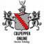 kculpepper
