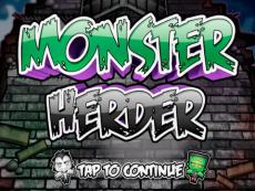 Monster Herder