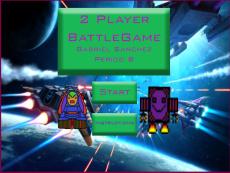 SanchezG2-Player_Battle_P4