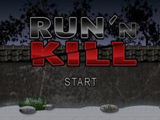 Run' n Kill