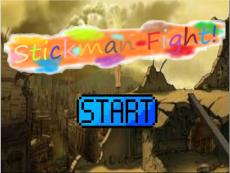Hrishi_Erik_Game_Design