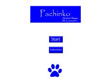 WagueA_Pachinko_MHS