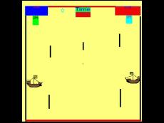 J.U_2_players_battle_game_