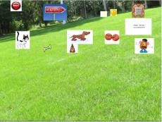 Dog_GameSalad-WIN17