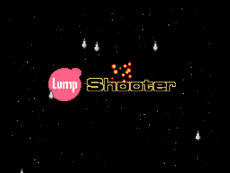 Lump Shooter