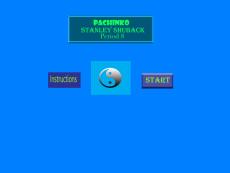 Shuback_S_pachinko_8