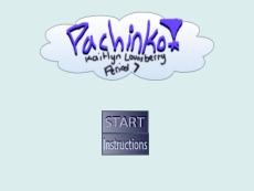 LounsberryK_Pachinko_MHS