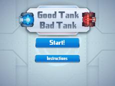 Zachary Mcphearson Good Tank:Bad Tank