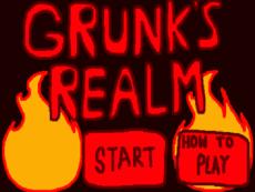 Grunks Realm