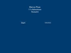 PluasM_11's Adventure_MHS