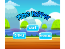 Time Hopper
